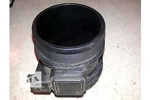 б/у Расходомер воздуха Peugeot 407