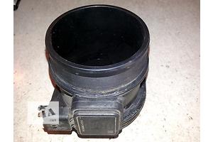 б/у Расходомеры воздуха Peugeot 607