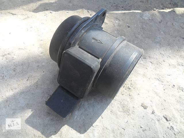 купить бу Б/у расходомер воздуха для легкового авто Peugeot Partner в Дубно