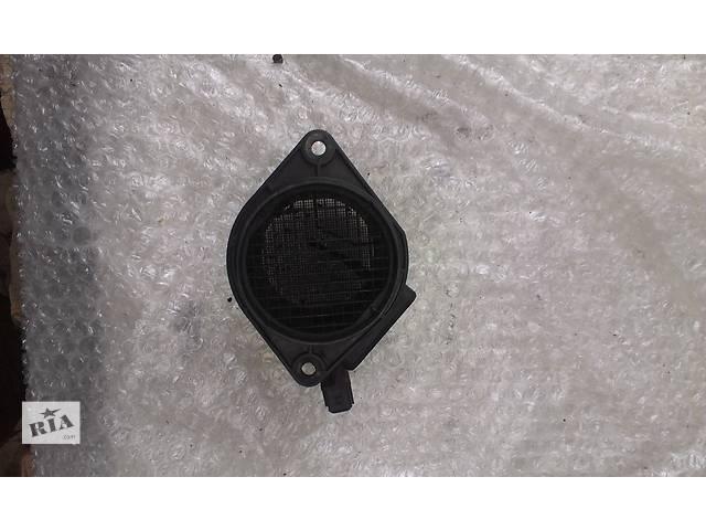 купить бу Б/у расходомер воздуха для легкового авто Renault Laguna 1 1.9 dTi 5WK9615 7700105010B в Ковеле