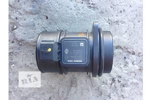 б/у Расходомеры воздуха Renault Megane II