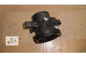 б/у Расходомеры воздуха Toyota Auris