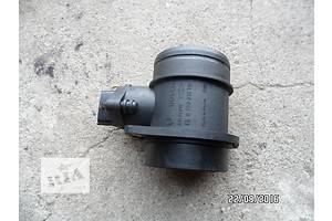 б/у Датчики кислорода ВАЗ 2110