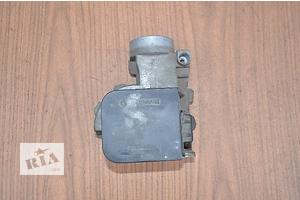 б/у Расходомеры воздуха Volkswagen Golf II