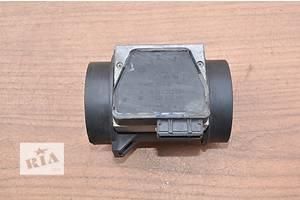 б/у Расходомеры воздуха Volkswagen B3