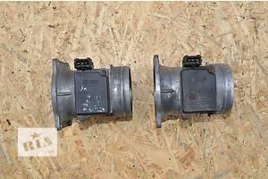 б/у Расходомеры воздуха Volkswagen B4