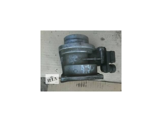продам Б/у расходомер воздуха для легкового авто Volkswagen Passat B4 бу в Луцке