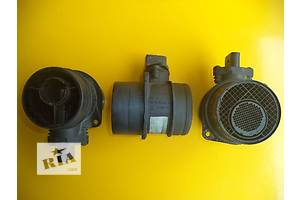б/у Расходомеры воздуха Volkswagen Touareg