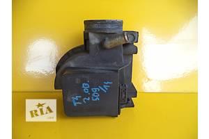 б/у Расходомеры воздуха Volkswagen Vento