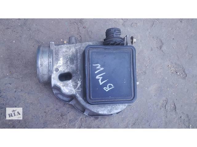 Б/у расходомер воздуха для легкового авто- объявление о продаже  в Шепетовке