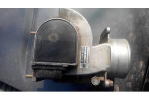 б/у Расходомер воздуха Mazda 626