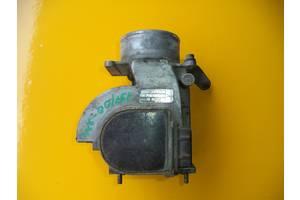 б/у Расходомеры воздуха Mazda 929