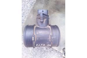 б/у Расходомеры воздуха Alfa Romeo 156
