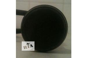 б/у Расходомер воздуха ВАЗ 2101