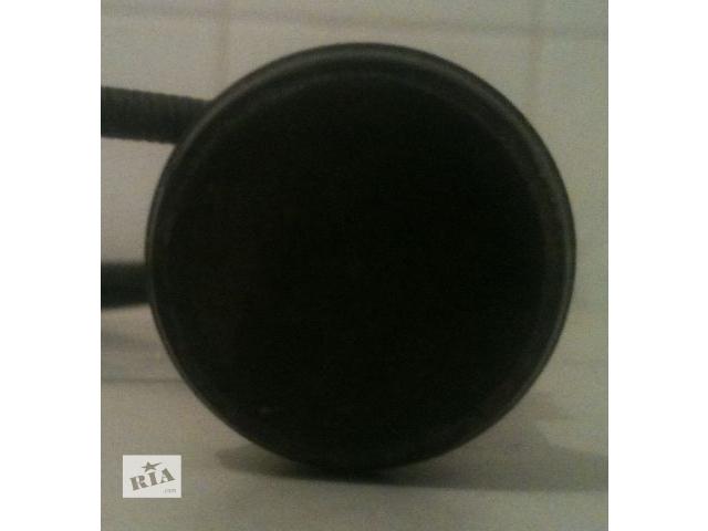 купить бу Б/у расходомер воздуха для седана ВАЗ 2101 1976 в Чернигове