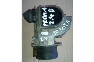 б/у Расходомеры воздуха Toyota Previa