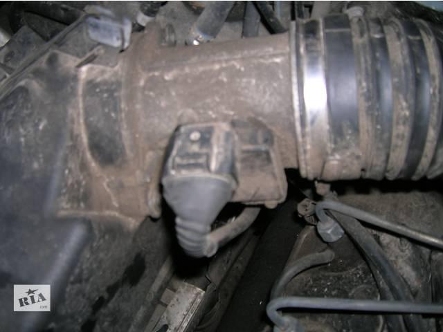 продам Б/у расходомер воздуха для универсала Audi A6 бу в Луцке