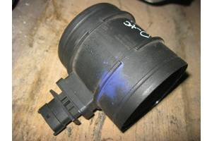б/у Расходомеры воздуха Fiat Ducato