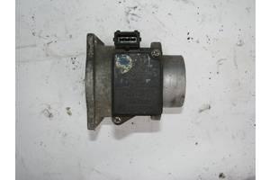 б/у Расходомеры воздуха Nissan