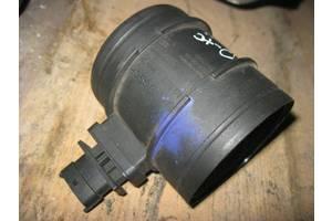 б/у Расходомеры воздуха Peugeot Boxer груз.