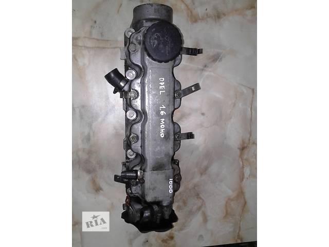 продам Б/у распредвал для легкового авто Opel Vectra Kadet Astra Ascona (1.6 бензин) бу в Ковеле