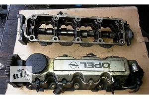 б/у Распредвал Opel Combo груз.