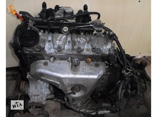 продам Б/у Распредвал Двигатель бензин 1,0 Фольксваген Поло Volkswagen Polo 2002 бу в Рожище