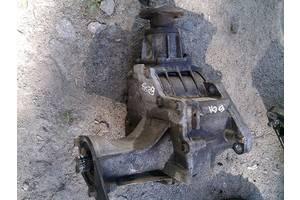 б/у Раздатка Hyundai Tucson