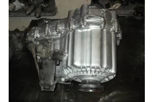 б/у Раздатка Mercedes ML 420