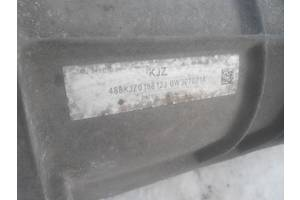 б/у Раздатки Audi Q7