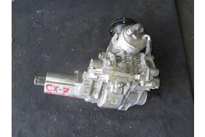 б/у Раздатки Mazda CX-7
