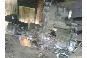 б/у Раздатки Mitsubishi Pajero Wagon