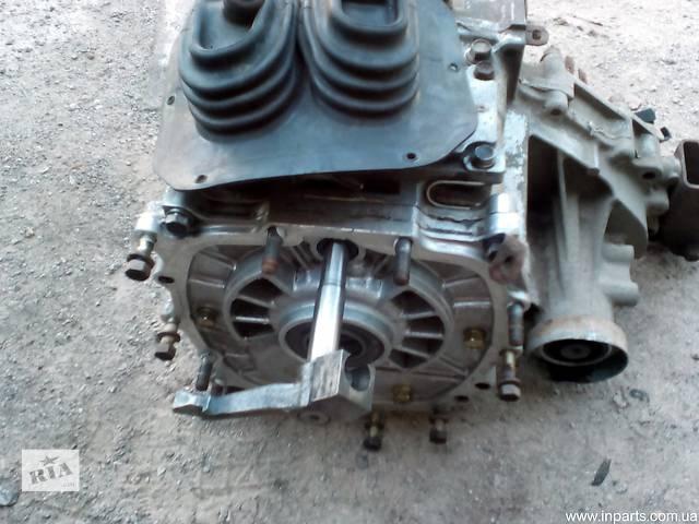 купить бу Б/у раздатка для пикапа Mitsubishi L 200 в Ровно