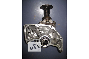 Б/у Раздаточная коробка передач (в сборе) Nissan Murano Z50 3.5i OE:33100-CA000 Гарантия Доставка Установка