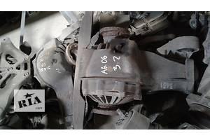 б/у Редукторы задней/передней балки/моста Audi Q7