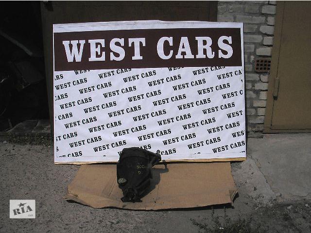 продам Б/у редуктор задней/передней балки/моста для легкового авто Chrysler 300 С бу в Луцке
