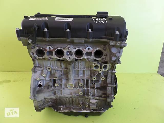 Б/у двигатель бензин  HYUNDAI SONATA  2.4  маркировка G4KC- объявление о продаже  в Одессе