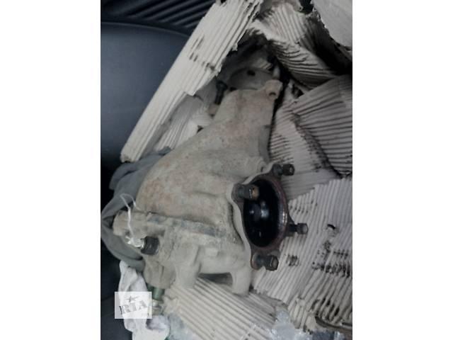 купить бу Б/у  редуктор задний для кроссовера Toyota Rav 4 в Одессе