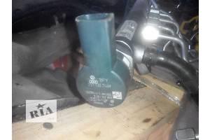 б/у Крышки бензобака Audi A4