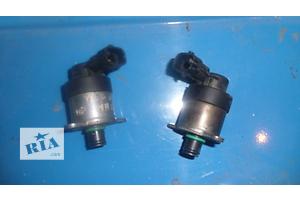 б/у Корпуса топливного фильтра Hyundai Santa FE