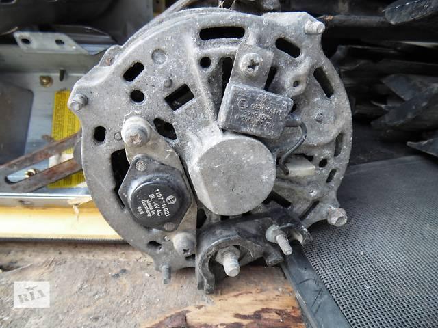 продам Б/у реле генератора для седана Mercedes 123 бу в Дубно