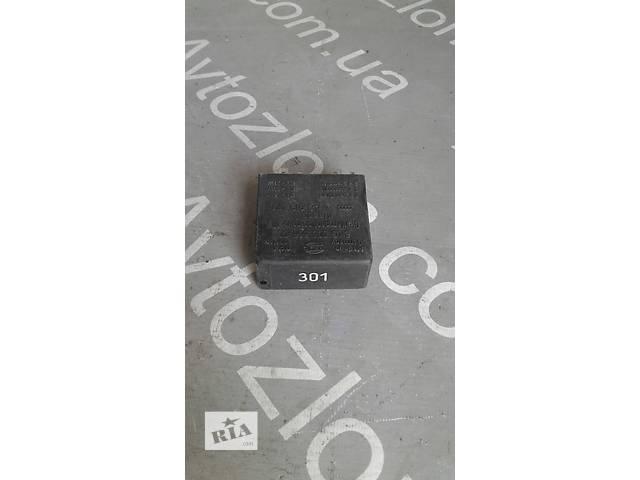 Б/у реле і датчики для легкового авто Audi 377/393/602/301/387- объявление о продаже  в Львове
