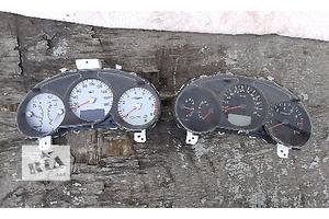 б/у Реле освещения панели приборов Subaru Forester