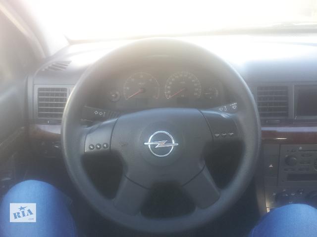 продам Б/у Реле поворотов Opel Vectra C 2002 - 2009 1.6 1.8 1.9 d 2.0 2.0 d 2.2 2.2 d 3.2 ИДЕАЛ!!! ГАРАНТИЯ!!! бу в Львове