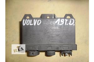 б/у Реле свечей накала Volvo 440
