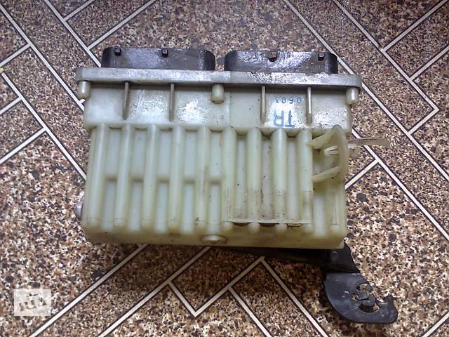продам Б/у реле вентилятора радиатора для легкового авто Opel Astra G бу в Львове