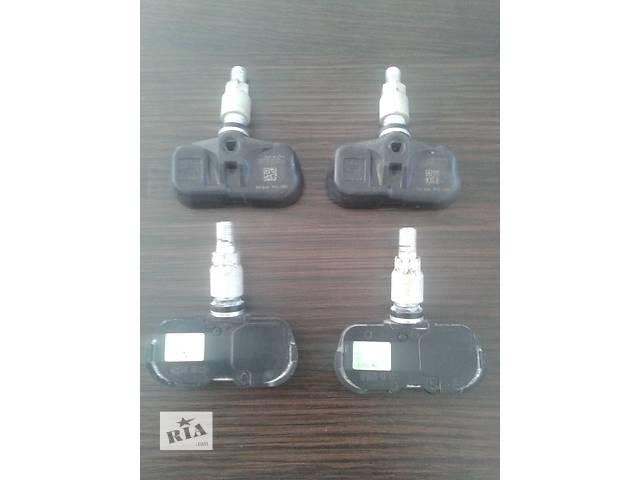 купить бу Б/у реле и датчики для легкового авто Lexus RX USA в Киеве