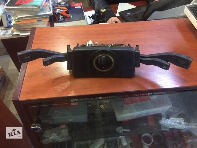 продам Б/у реле и датчики для седана Audi 80 бу в Умани