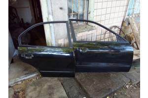 б/у Дверь передняя Mitsubishi Galant