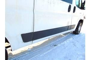 б/у Направляющие бок двери Peugeot Boxer груз.